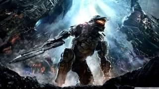 Baixar Halo 4 Original Soundtrack