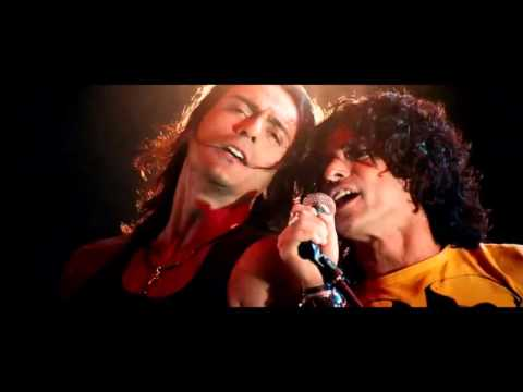 Rock On Shillong Remix (Khasi Version)
