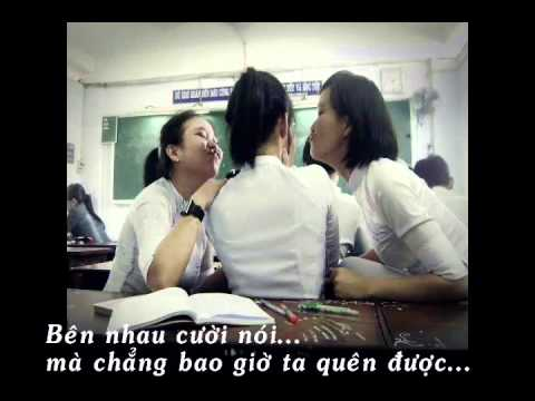 Clip 12A5 20/11 (THPT Nguyen Huu Cau 2010-2011).wmv