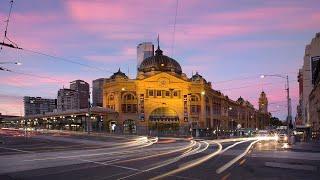 Melbourne Housing Market Update   February 2020