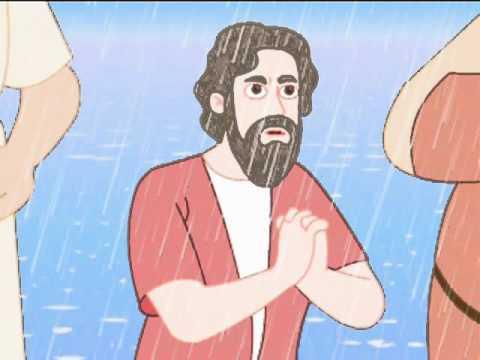Jonah - Cartoon Song.mpg