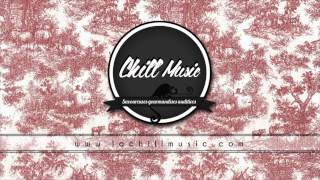 Dr Dre - Still D.R.E Ft Snoop Dogg (Jules Dubreuil Remix)