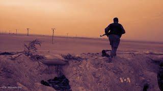 Unzensuriert-TV 9: Syrien - Ist Frieden möglich?