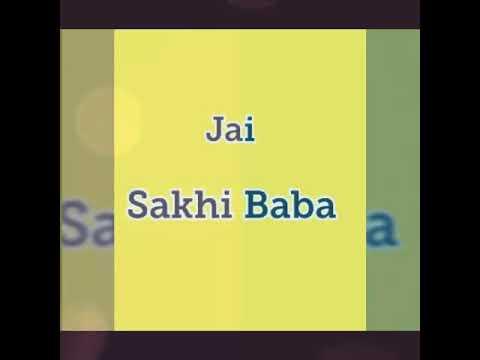 Sakhi baba ke deewane reprise 2017 (sindhi)