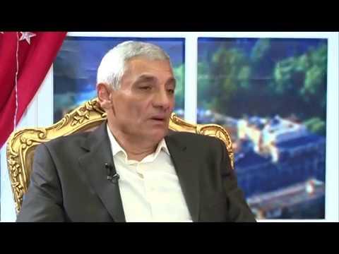 Goli zivot - Djordje Anicic - (TV Happy 2013)