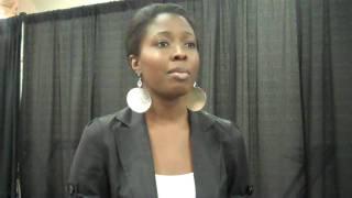 conversation with erica williams judy woodruff part 2