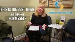 Dr Steven Sorbera Weight Loss Youtube