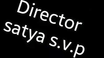 S. V. P groupe