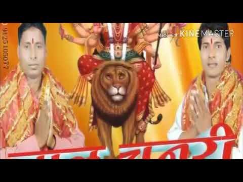 Adhul ke phulva malin bhavra juthharle