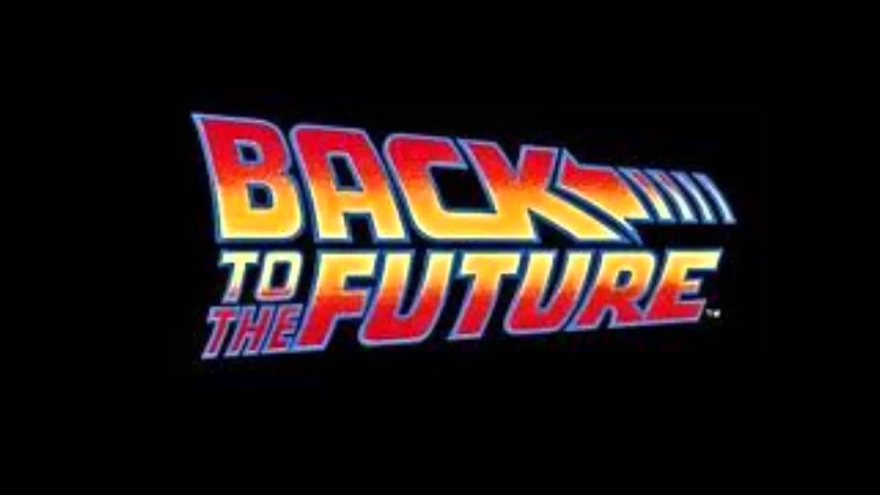 BACK TO THE FUTURE - JOHNNY B GOODE LYRICS