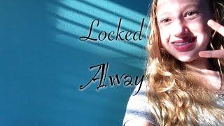 "Video ""r city ft adam levine locked away sp3kz remix r city ft adam levine locked away sp3kz remix"" Fan V download MP3, 3GP, MP4, WEBM, AVI, FLV Agustus 2017"