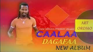 Download Lagu New *oromo* music🎶🎶 Caalaa Dagafa 2020 mp3