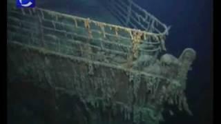 'Nautile'; Un experimentado submarino para el AF 447: trabajó en el 'Titanic' y el 'Prestige'