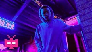 Jony J : 开门见山 - Chinese Hip Hop Nanjing Rap 南京说唱 / 饶舌