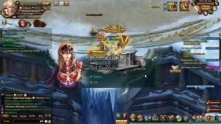 legend Online: MEU THOR CHEGOU E OS 10 KK TBM (INEDITO)
