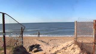 Азовское море, станица Голубицкая. Апрель 2016(, 2016-04-16T19:26:01.000Z)