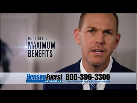 workers'-compensation-attorneys-in-north-carolina-|-henson-fuerst-law