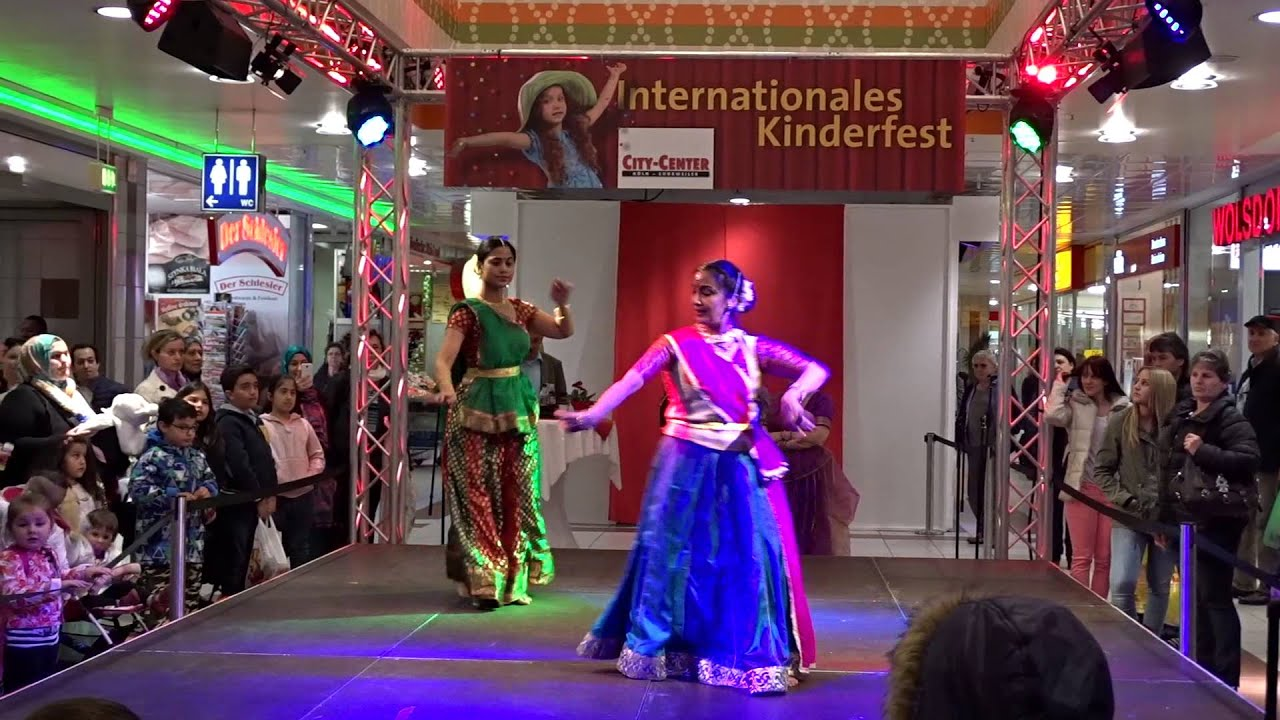 Kinderfest Köln