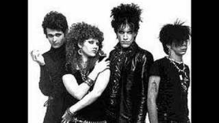 The Cramps - Surfin