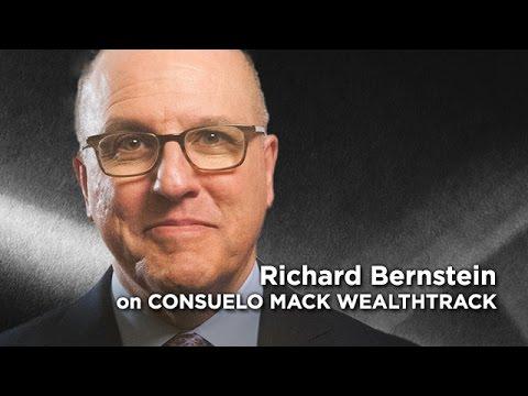 Bernstein : Bull Market Believer