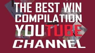 WinArmy Promo Video