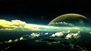 Gaia - Tuvan (Gareth Emery Remix)