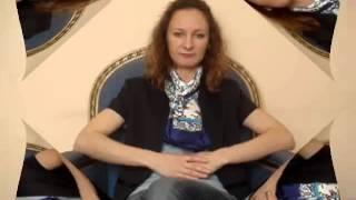 видео Русские рабыни в Турции