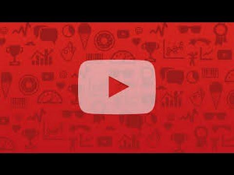 videonun başına nasıl koyulur