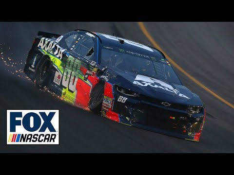 """Radioactive: Kentucky - """"Did he have to be such a (expletive)?"""" 