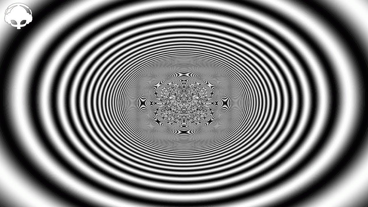 VIKING TRANCE - The Static Porthole / Psybient Chillout Mix