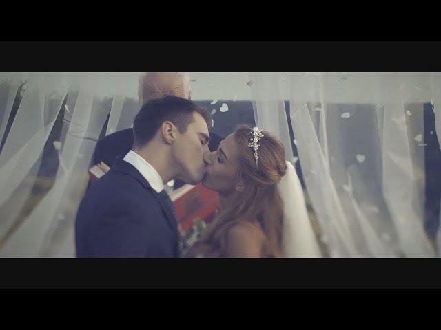 Jan Plestenjak, Modrijani in Coto - Dal bom besedo (Official Video)