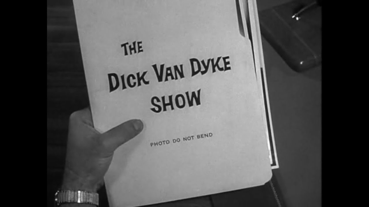 dick-van-dyke-show-theme-star