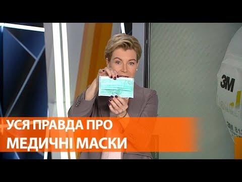 Оксана Соколова об