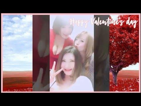 Hitomi tanakaconpilation valentines day | Sex gallery)