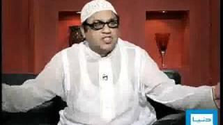 Dunya TV-HASB-E-HAAL-13-08-2010-4