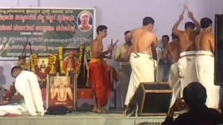 Kolu kolenna kole - Mysore Ramachandrachar.mp4