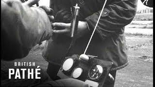 Do It Yourself Autogyro (1967)