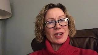 Cancer nursing response to COVID-19