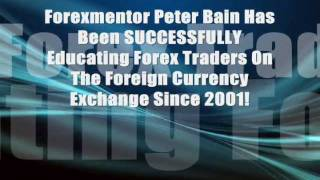 Forexmentor - Is It Really The Best Forex Training Available?