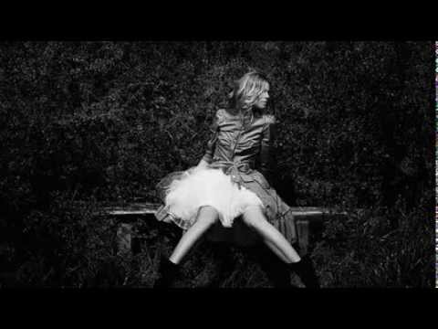 Vanyano - Canis Majoris (Nicholas Van Orton Remix)
