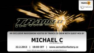 Michael C - Trance.cz In The Mix 069 GM