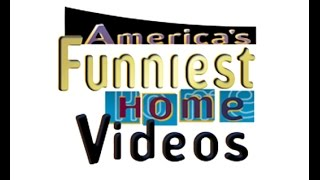 America's Funniest Home s Theme 1998