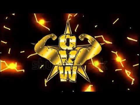 Brock Lesnar & Shelton Benjamin vs. Mr. Black & Rob Conway  OVW TV 11252000