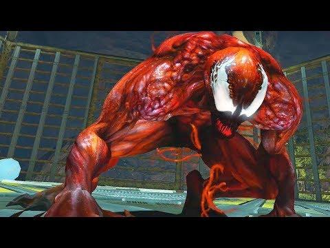 The Amazing Spider-Man 2 (Новый Человек-Паук 2) Все боссы + Концовка