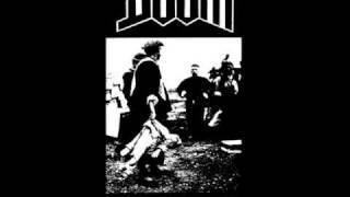 Doom - Relief, Pt. 2