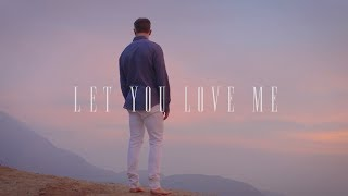 BLAKE MCGRATH- LET YOU LOVE ME (Official Video) YouTube Videos