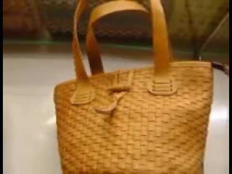 tas kulit asli   tas kulit   tas kulit wanita   tas wanita