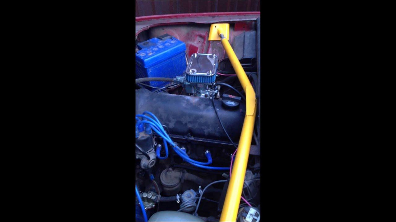 В продаже двигатели в сборе ваз 2104. База автозапчастей для легковых и грузовых авто лада 2104. Тюнинг, замена, цена на двс.