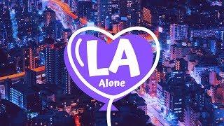 Alone. - LA