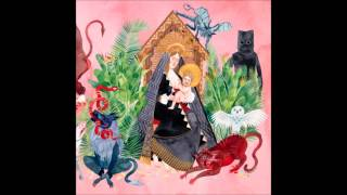 Father John Misty - Holy Shit